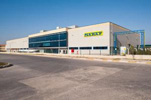 dividendo Sabaf