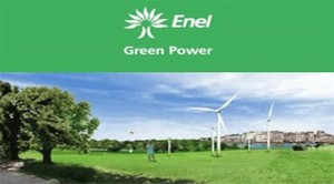 enel green power dividendo