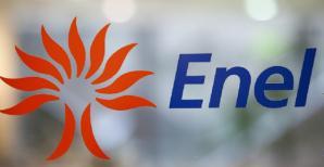 Enel fissa a 13,50 euro il prezzo dell'OPV di Endesa