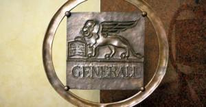 generali-assicurazioni1-2