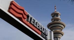 telecom italia 3