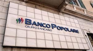 banco popolare semestrale