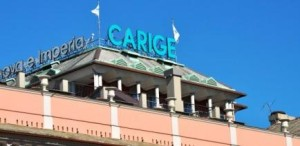Fondazione Carige scende al 24%
