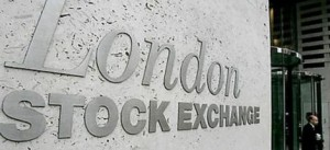 Borsa Londra