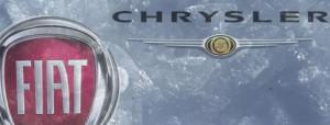 Fioat Chrysler