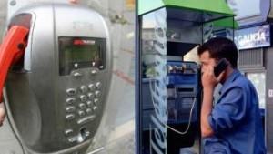 Telecom Telefonica
