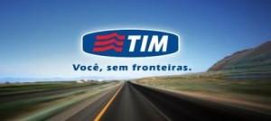 Tim Brasil sta per essere ceduto da Telecom