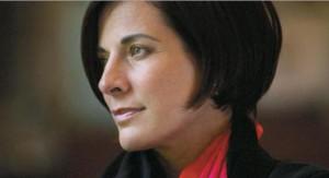 Antonella Mansi conferma contatti con investitori stranieri