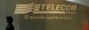 Telecom, oggi cda su riforma board