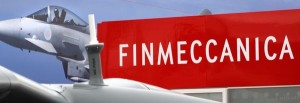 Finmeccanica cda