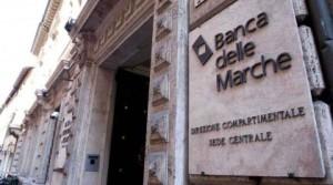 banca marche crisi