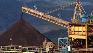 investimenti minerari