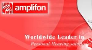 trimestrale Amplifon