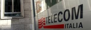 Telecom, richiesta nuovo sistema voto per cda