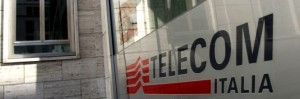 Telecom, cda propone rivoluzione governance