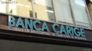 Banca Carige, oggi board su aumento
