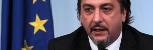 Carlo Cimbri indagato per fusione UnipolSai