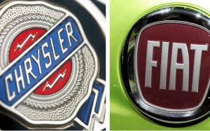 Fiat-Chrysler, attesa per nuovo piano industriale