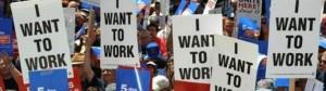 tasso disoccupazione Usa dati