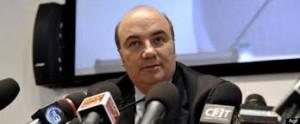 Fabrizio Viola verso le dimissioni da MPS?