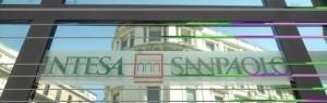 Intesa Sanpaolo bad bank