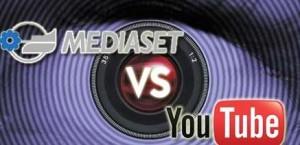 Mediaset Youtube