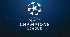 Champions, diritti vanno a Mediaset