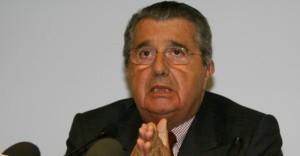 Famiglia De Benedetti scarica i debiti sulle banche