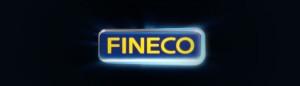 IPO fineco