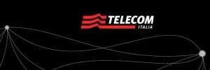 Telecom Italia dividendi ordinarie