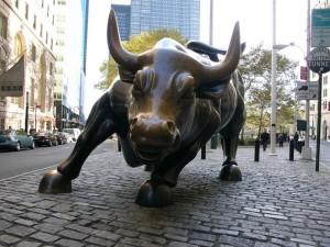 Quanto durerà ancora il Toro a Wall Street?