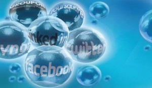 Wall Street, bolla internet sta scoppiando?