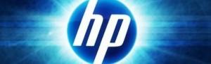 HP licenzia