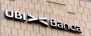 Ubi Banca perquisizioni