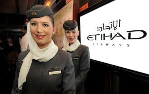 Alitalia passerà in mani arabe