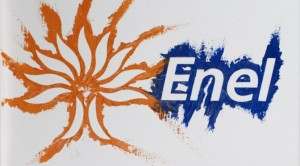Enel, dividendo confermato dopo terza trimestrale