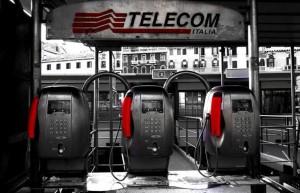 Telecom fondi usa