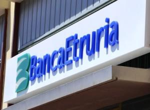 banca etruria lazio
