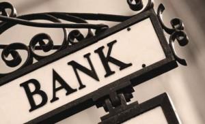 banche popolari riforma