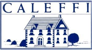 aumento capitale Caleffi