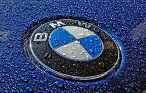 emissioni BMW