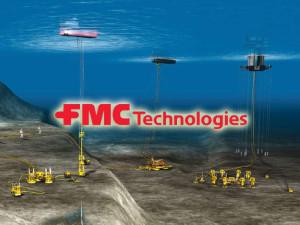 FMC Techologies
