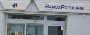 Banco Popolare va a