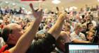 Raggruppamento azionario Creval: rettifica prezzo e nuovo codice ISIN