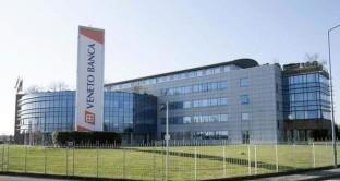 aumento capitale Veneto banca