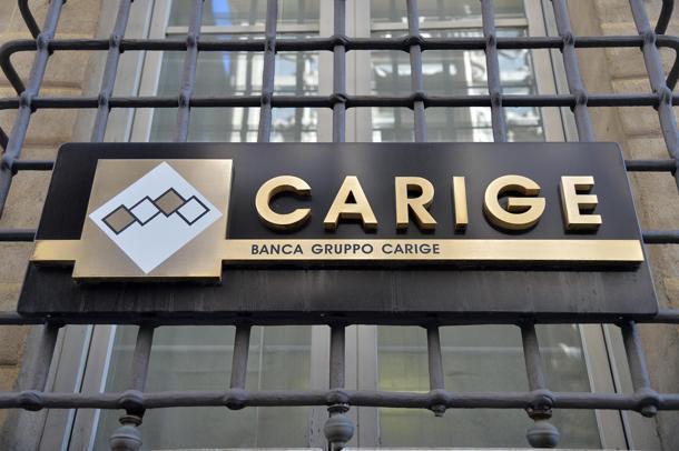 ef55953525 Aumento capitale Banca Carige - Finanza e Borsa - Investireoggi.it