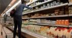 Macro Eurozona: fiducia consumatori oltre attese a marzo