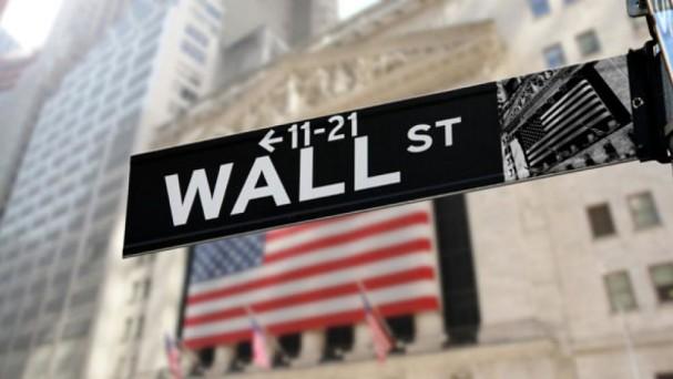 Atteso avvio in rialzo per la borsa di Wall Street nella penultima seduta della settimana