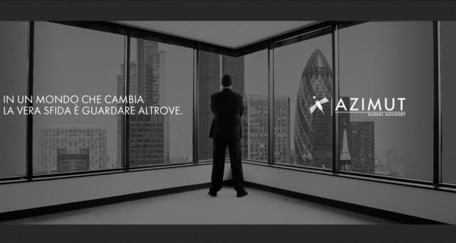 Azimut toglie il velo dai conti del secondo trimestre e gli investitori si scatenano con gli acquisti