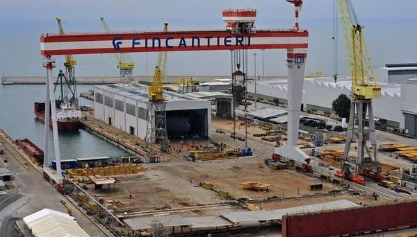 """Norwegian Cruise Line Holdings conferma gli ordini per la costruzione della quinta e sesta unità della serie """"Leonardo"""""""